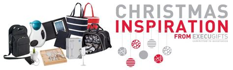 christmas ideas execugifts no 1 for conference bags