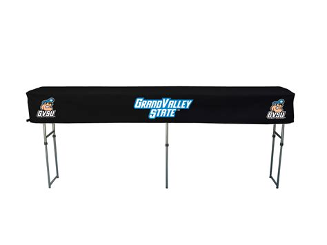 table canape grand valley state canopy table cover