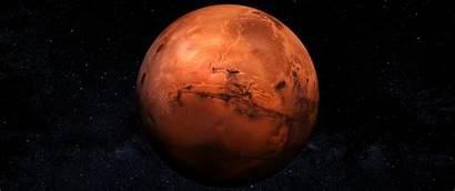 Ultrawide Mars 4k Wallpapers Venus Resolution Dusters