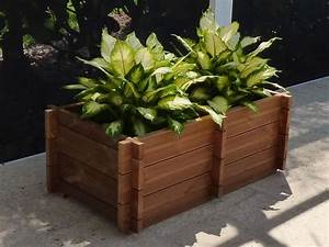 33 best images about Wood Planter Tree Box on Pinterest ...
