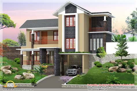 home layout designer trendy 4bhk kerala home design 2680 sq ft kerala