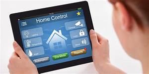 Smart Home Knx : knx und smart home elektro schulz gmbh ~ Watch28wear.com Haus und Dekorationen