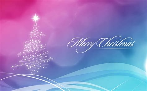 1440x900 Merry Christmas Desktop Pc And Mac Wallpaper