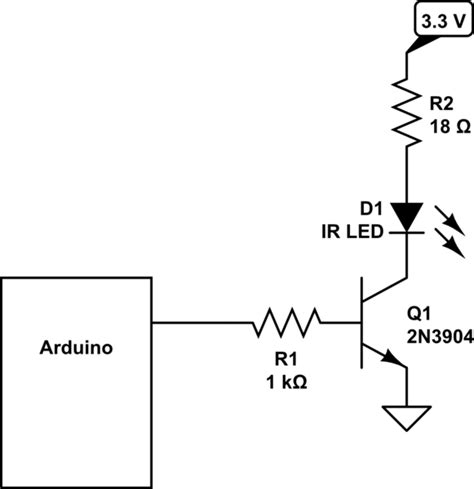 How Much Voltage Give Led Electrical