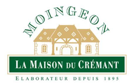 le comit 233 r 233 gional du tourisme de bourgogne the vineyard way site visits and leisure