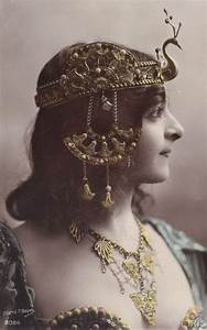 1000+ images about La Belle Époque on Pinterest