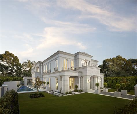 Home Design Bbrainz by New Premium Metricon Designs Set Luxury Benchmark The