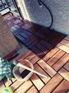 what are the best floor tiles for a kitchen 28 small balcony design ideas balconies tiny balcony 9950