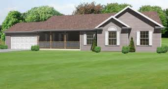 pictures house plans with porches front and back luxury house plans with front porch cottage house plans