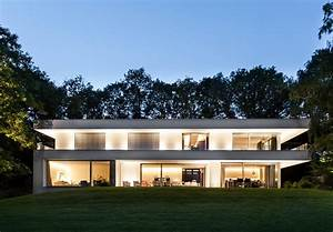 Haus Am Hang : projekte haus am hang arens faulhaber lichtplaner ~ A.2002-acura-tl-radio.info Haus und Dekorationen