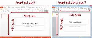 choosing a presentation size e learning heroes With powerpoint template size pixels