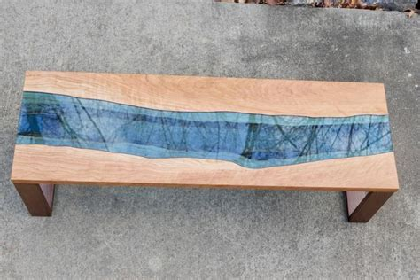 how to make a live edge table 137 best wood images on pinterest tools woodworking and