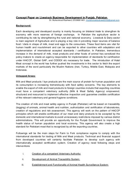 Essay On Changing The World  How To Write A Hook For A Persuasive Essay also Essays About Hamlet Explaining A Concept Essay Topic Ideas Spring Break Essay