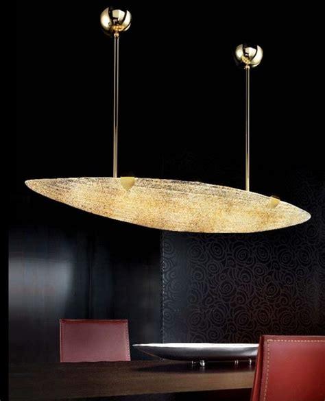 customised murano glass luxury lighting modern pendant