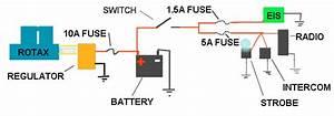 Powerchutes Com Battery System