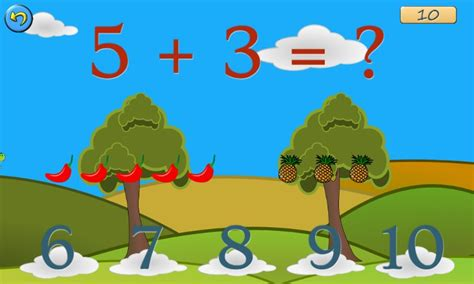 dino does preschool math co uk appstore for android 574 | 51lHY9E1ezL