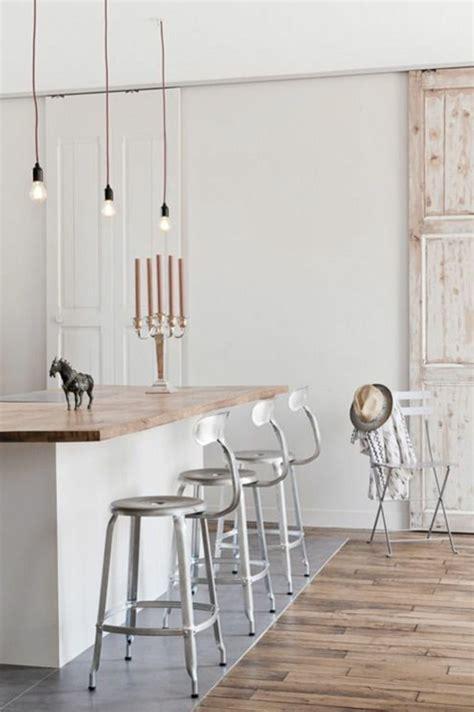 bar cuisine leroy merlin milles conseils comment choisir un luminaire de cuisine