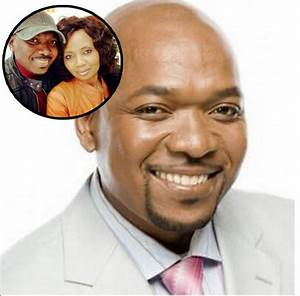 Menzi Ngubane's wedding under threat | Channel24