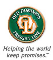 Old Dominion is hiring Owner Operators   Bubbajunk