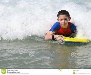 Having Fun On The Beach Stock Photography - Image: 3170912
