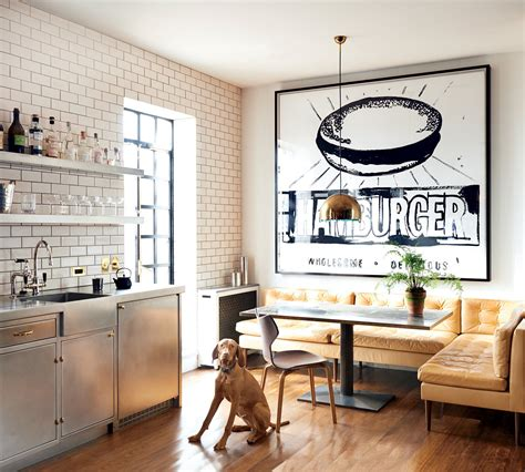 Kitchen Nook Uk by Best Kitchens Photographed In In 2019 Kitchen Inspo