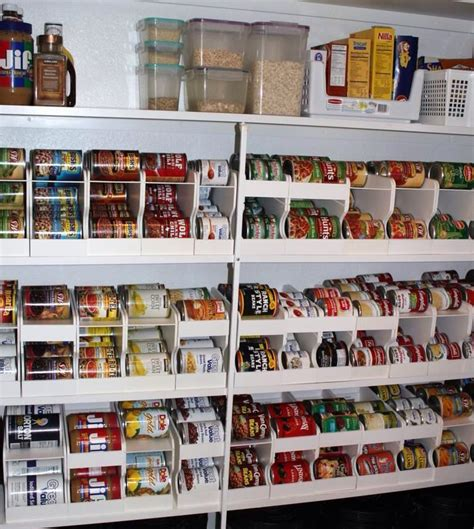 Pantry Organization Ideas Closet by Next House Kitchen Ideas In 2019 Kitchen Organization