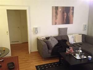 Sofa Mit Lautsprecher : dipol sofa an der wand nicht symmetrische verteilung lautsprecher hifi forum ~ Indierocktalk.com Haus und Dekorationen