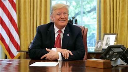 Trump Donald President Stocks Wins Private Election