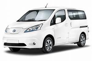 Mandataire Nissan : nissan e nv200 evalia flex neuve achat nissan e nv200 evalia flex par mandataire ~ Gottalentnigeria.com Avis de Voitures