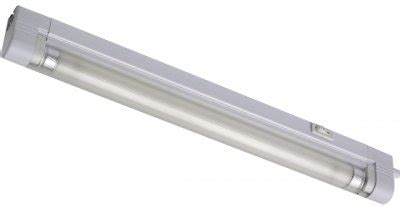 Cupboard Light Fittings by Smilight T5 Replacement Light Fittings 21w 904mm