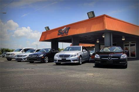 orlando car rental cheap deals sixt rent  car