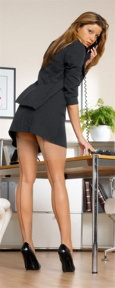Monica Sweetheart Il Great Mansplains Pinterest Stockings Legs And Stockings Legs