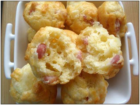 pate a muffin sale petits muffins sal 233 s au fromage 224 raclette et aux lardons 192 d 233 couvrir