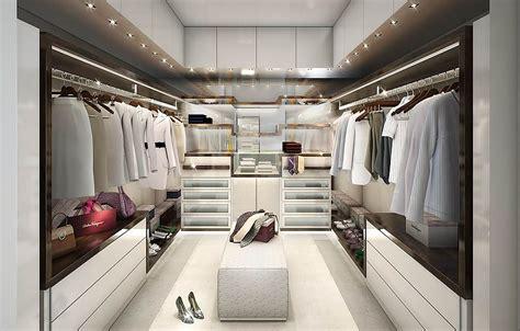 cabina armadio moderna cabine armadio moderne su misura