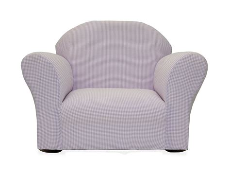 Kids Sofa Couch Armchair Rocking Chair Children Toddler