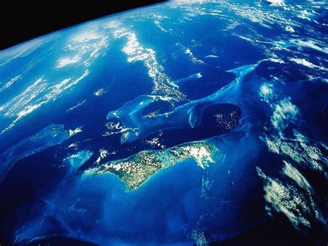réseau in terre actif journée mondiale de l 39 habitat réseau in terre actif journée mondiale de l 39 océan