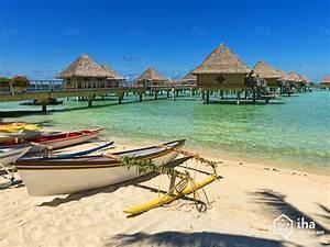 location bora bora dans une chambre d39hote pour vos vacances With location chambre d hote tahiti