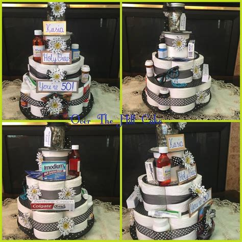 toilet paper   hill cake   bday  images