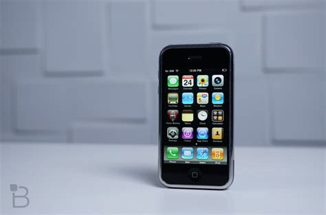 i phone 1 apple may a iphone 6 plus recall on its