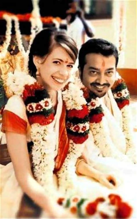check  kalkis wedding pictures rediffcom movies