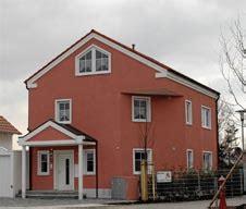 Mabv Zahlungsplan Fuers Haus Vom Bautraeger by Bankb 252 Rgschaft Sichert Baum 228 Ngel Ab