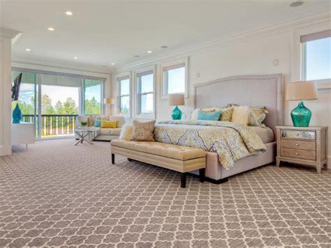 master bedroom carpet ideas carpet vidalondon