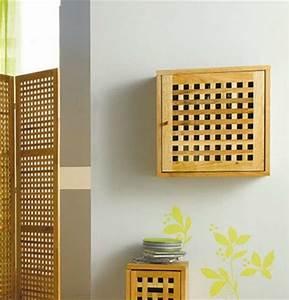 Armoire Murale Salle De Bain : salle de bain conforama 15 photos ~ Teatrodelosmanantiales.com Idées de Décoration