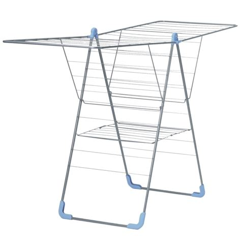 clothes drying racks ikea clothes drying rack best solution for narrow laundry