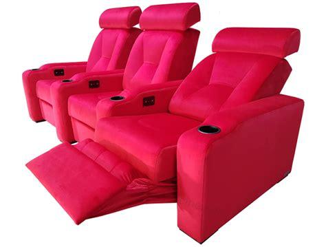 fauteuils motoris 201 s de luxe ccomocin 233 fauteuil de