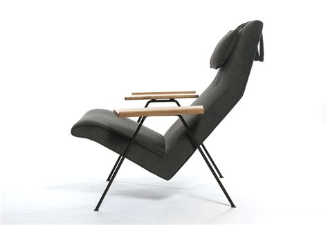decorative stools and benches reclining chair designed by robin day twentytwentyone