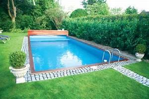 Schwimmbad Für Zuhause : picknick am schwimmbad schwimmbad zu ~ Sanjose-hotels-ca.com Haus und Dekorationen