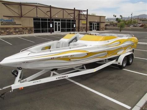 Speed Boats For Sale In Arizona by 76 Best Boats Images On Motor Boats Power