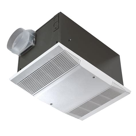 gateway lighting and fans broan nutone and ventilation bath exhaust fans