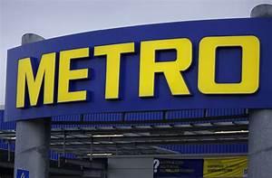 Metro Rechnung : die metro aktie steht vor der wende finanzen100 ~ Themetempest.com Abrechnung